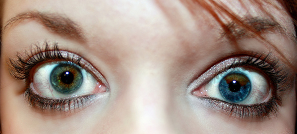 Coloured contacts for dark eyes uk contact lenses online cheap uk prescription contact lenses blue